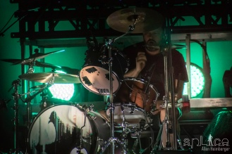 rise-against-img_2294