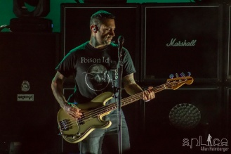 rise-against-img_2299
