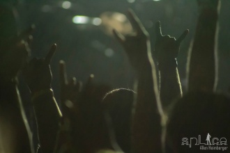 rise-against-img_2303