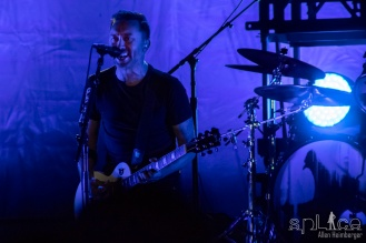 rise-against-img_2323
