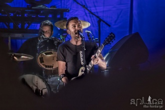 rise-against-img_2328