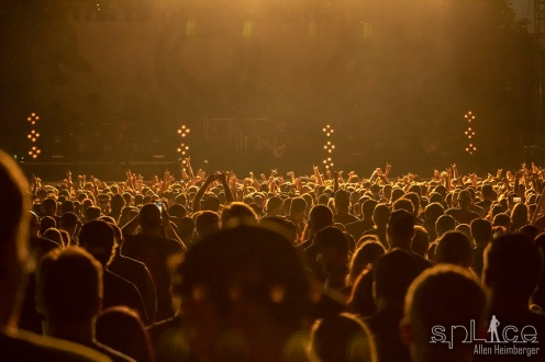 rise-against-img_2348