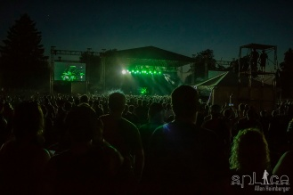rise-against-img_2350