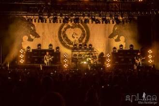 rise-against-img_2356