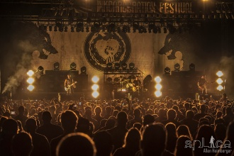 rise-against-img_2357