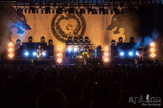 rise-against-img_2358