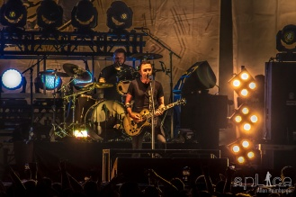 rise-against-img_2361