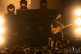 rise-against-img_2368