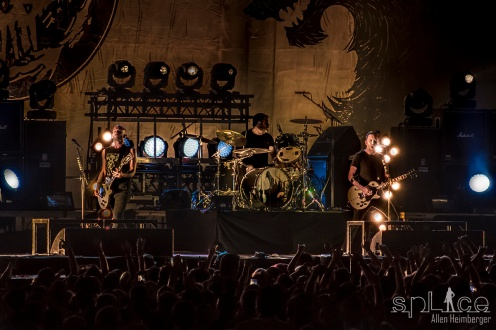 rise-against-img_2378